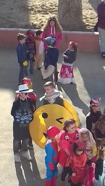 20180223_carnaval (10)