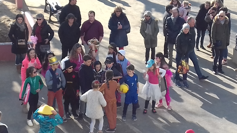 20180223_carnaval (2)