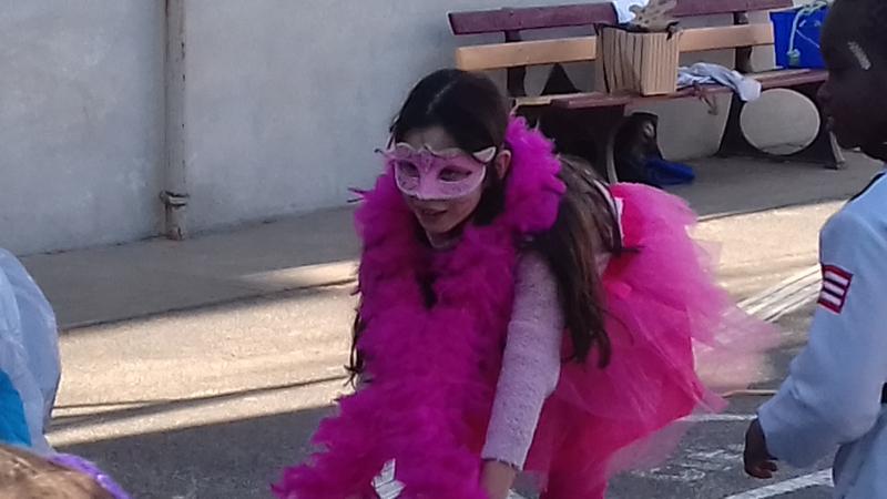 20180223_carnaval (27)