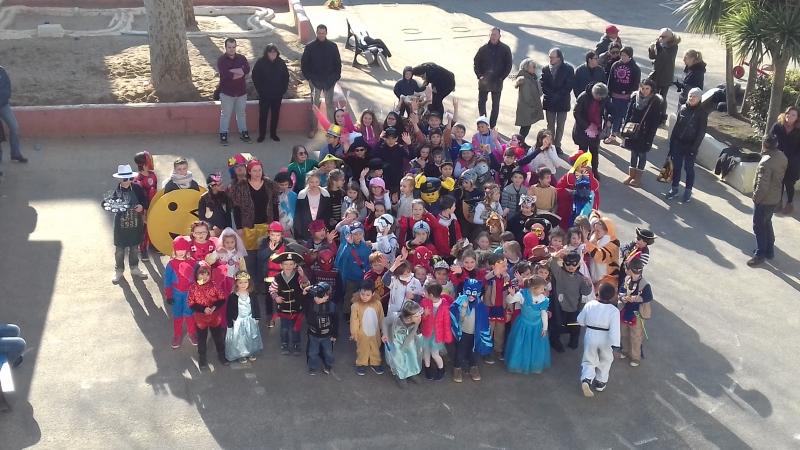 20180223_carnaval (7)